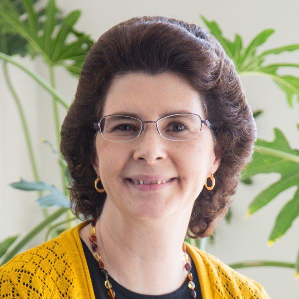 Susan-1